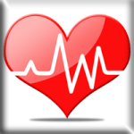 Cardiac Genetic Testing New York